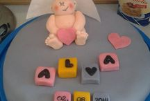 Tanja´s Creative cakes