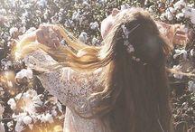 Gypsy soul☮