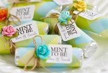 geschenke...HOCHZEIT & BRAUTPAAR // DIY WEDDING GIFTS / Ideen und Inspirationen für (DIY) Hochzeitsgeschenke!  Find ideas and inspirations for DIY wedding gifts!
