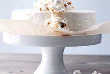 rezepte...KUCHEN & SÜSSES // CAKES, PIES & SWEET STUFF / Die Deko steht, doch was kommt auf den Tisch? Finde einfache Ideen & Rezepte für leckere Kuchen, Cakepops, Pie Pops, Cupcakes, Brownies und mehr...Yummy!!