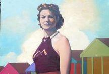 Jacqueline Osborn