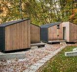 коттеджи | beautiful homes / загородные дома  | beautiful homes | красивые дома