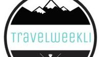 Travelweekli's Blog / The best posts from travelweekli - www.travelweekli.com. I have everything from travel tips and packing guides for each city to travel destinations, budget travel, travel guides, info on travel photography and Blogging tips, and much much more. #travelblog #travel