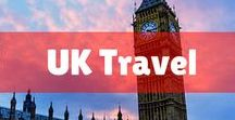 UK Travel / Top places to see and things to do in the United Kingdom. Travel tips including planning your trip, where to eat and how to get around are key to a great UK travel experience.