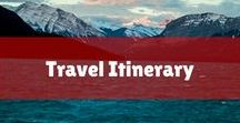 Travel Itinerary / where to go on vacation, what to do on vacation, things to do on vacation, travel tips, travel planning, travel planning binder, travel planning tips, travel planning ideas, travel planning map, travel planning guide, travel guides, travel itinerary template, travel itinerary destinations, how to make a travel itinerary, European travel itinerary, USA travel itinerary