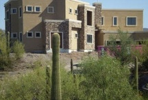 SDL Sonoran Living Properties / Our Fantastic Properties for Sale or Rent.  Come and experience the true Sonoran Desert Lifestyle.  Contact us at www.sonorandesertlifestyles.com