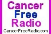 Cancer Free Resources