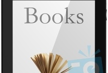 BookTourRadio-Features / So far, we have helped over 1200 authors to finish, edit, publish, and/or promote their books. These are some of the amazing authors we have worked with in some way.