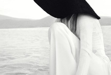 Fashion / by Daniela Nomura