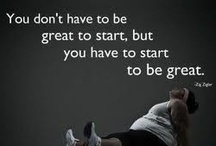 Motivation / #fitness #motivation #gym #running