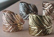 Bracelets ☆ / We ♥ Bracelets