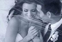 My wedding ♀+♂