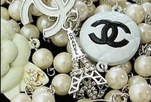 CHANEL / by LIA