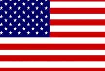 Yankee Doodle Dandee / by Elton Kane