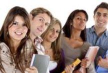 Education Consultant Company - Admissionguidancedelhi.com