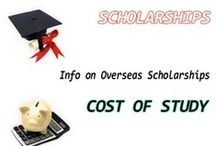 Best Quality Education Consultancy