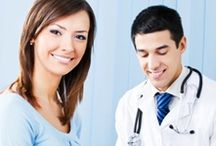Top Medical Colleges in India / Guidance About Top Medical Colleges in India Visit us at http://www.admissionguidancedelhi.com/