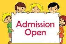 Best B.Tech Colleges in India / Guidance About Top B.Tech Colleges in India Visit Us at :- http://www.admissionguidancedelhi.com/