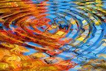 Herfst, herfst / Hier vind je ; Woordkaarten,Vertelplaten,Foto's,Liedjes,Opzegversjes . De computerspelletjes,filmpjes & Digibordlessen zijn op Yurls bij;Tineke Witlam.yurls.net