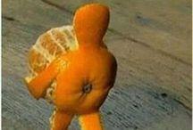 Groente,Fruit & Kruiden / Vanaf nu! Kijk voor Digibordlessen,computerspelletjes,Filmpjes op Yurls bij; Tineke Witlam.yurls.net