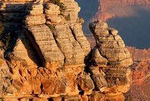 Beautiful USA Arizona! / Thank you Arizona and friends! / by sally