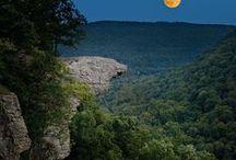 Beautiful USA Arkansas! / by sally