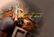 Pasticceria Maresca / Pasticceria
