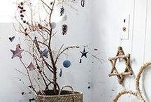 CHRISTMAS//inspiration