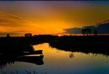 Unforgettable views of Podlasie / Feel the magic od Podlasie region..