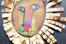 Afrika / Kijk ook op Yurls bij ;Tineke Witlam.yurls.net