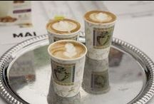 CCTS Latte Art Competition