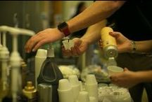 CCTS Education Sessions/Workshops / Canadian Coffee & Tea Show Education Sessions and Workshops