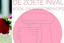 CO1E / Hier wordt al het eigen werk geupload van klas CO1E  (Fontys Academy for Creative Industries)