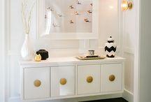 Custom furtinure ideas / Ideas of furniture pieces