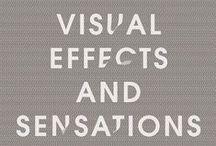 graphisme / graphic design