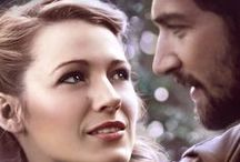 The Age of Adaline / After miraculously remaining 29 years old for almost eight decades, Adaline Bowman (Blake Lively) has lived a solitary existence, never allowing herself to get close to anyone who might reveal her secret. But a chance encounter with charismatic philanthropist Ellis Jones (Michiel Huisman) reignites her passion for life and romance.