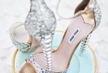 MIU MIU Fashion / MIU MIU Fashion, Shoes, Accessoires, Outfits & Styles