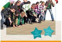 Schatkist; Thema  Start / Een nieuw schooljaar Start Kijk ook op Yurls bij;Tineke Witlam.yurls .net