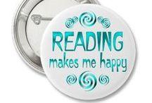 Books Photo Mix