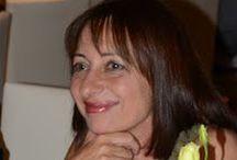 Bibliografia - Ornella Albanese / Bibliografia e tutto ciò che riguarda l'autrice
