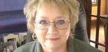 Bibliografia - Victoria Alexander / Bibliografia e tutto ciò che riguarda l'autrice