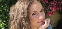 Bibliografia - Elisa S. Amore / Bibliografia è tutto ciò che riguarda l'autrice