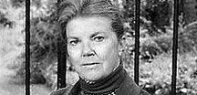 Bibliografia - Joan Aiken (R.I.P.)