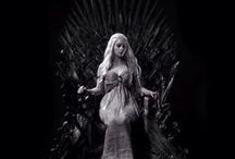 Game of Thrones / Game of Thrones funny pictures, Art, Comics, Fandom, Merchandise