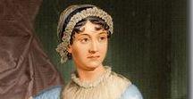 Bibliografia - Jane Austen