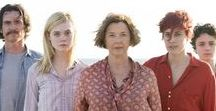 20th Century Women / The story of a teenage boy, his mother, and two other women who help raise him among the love and freedom of Southern California of 1979. On Digital 6th Sept & DVD 13th Sept