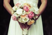 bouquet | ブーケ