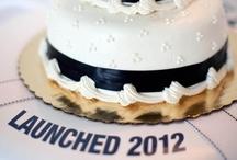 cakes | ケーキ