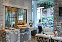 House Ideas / by Momma Laura