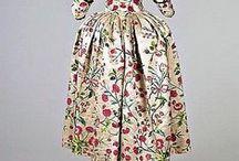 Suknie z epoki ^^